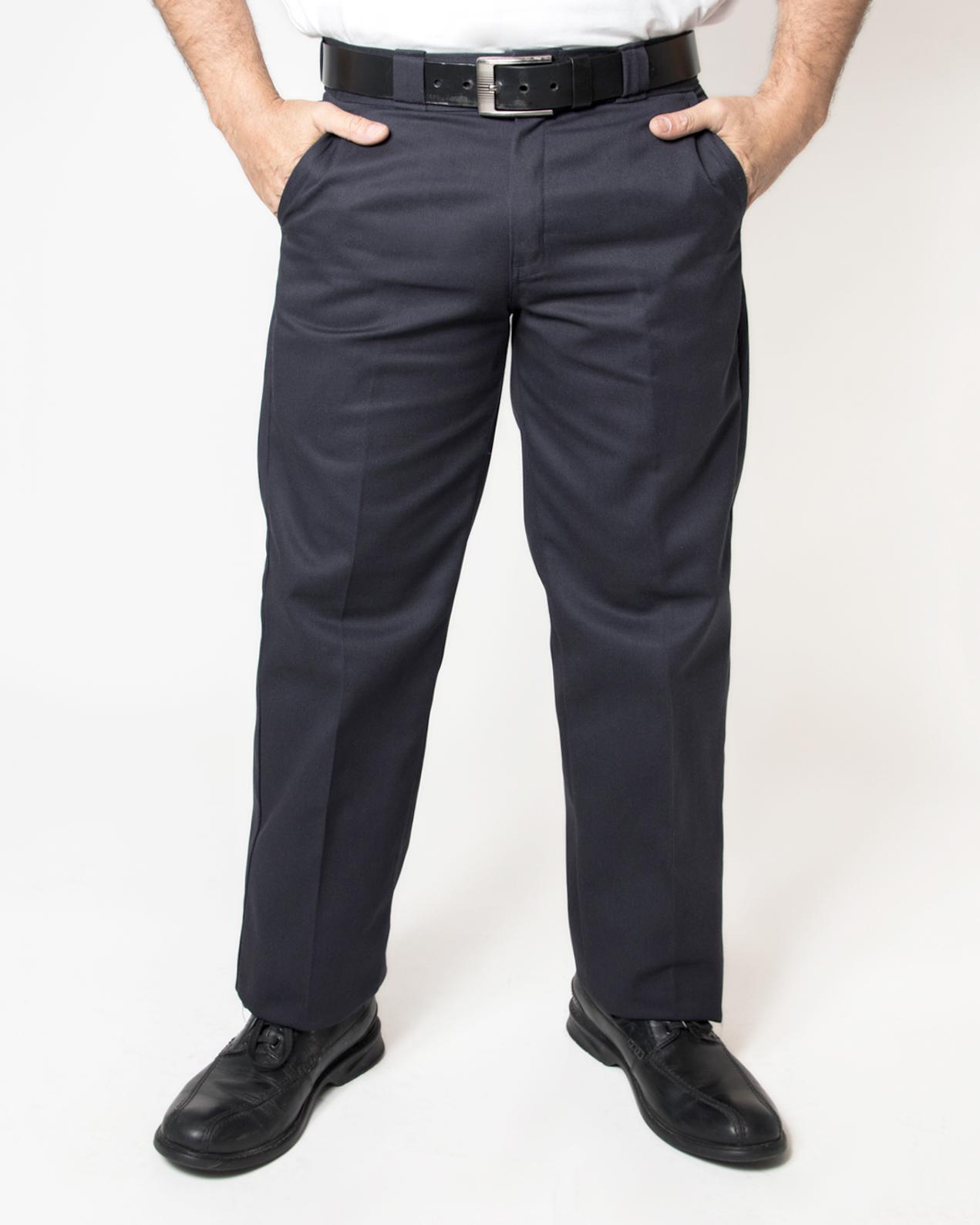 Pantalon Gabardina Para Caballero Fabricantes De Uniformes Ciudad Juarez